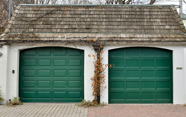 Pompano Beach FL Garage Doors